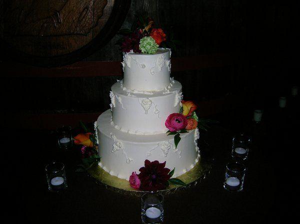 Tmx 1329860685636 DSCN1141 Petaluma wedding florist