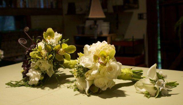 Tmx 1345561829463 DSC0145 Petaluma wedding florist