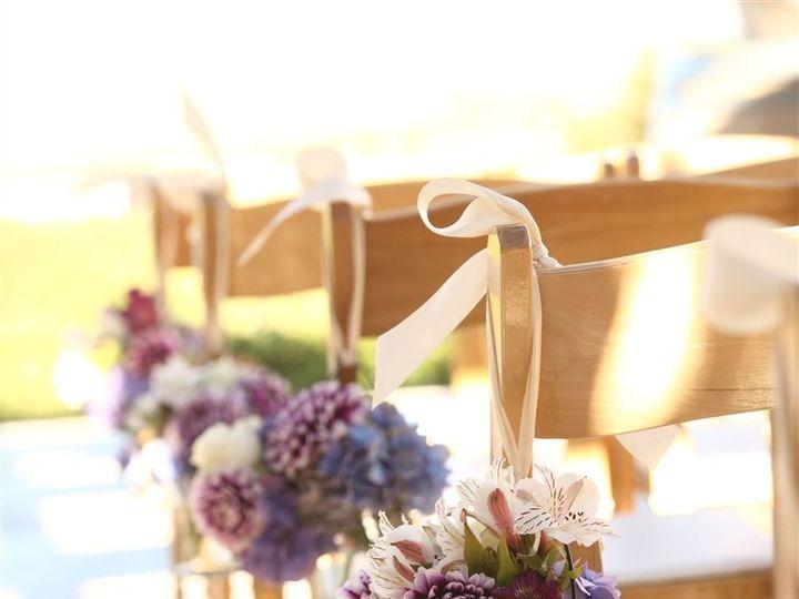 Tmx 1345585803764 053angelachris08182012 Petaluma wedding florist