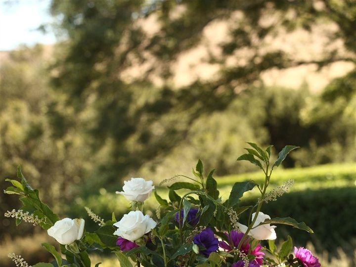 Tmx 1345585809117 057angelachris08182012 Petaluma wedding florist