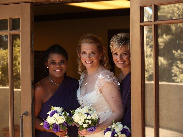Tmx 1345585828050 155angelachris08182012 Petaluma wedding florist