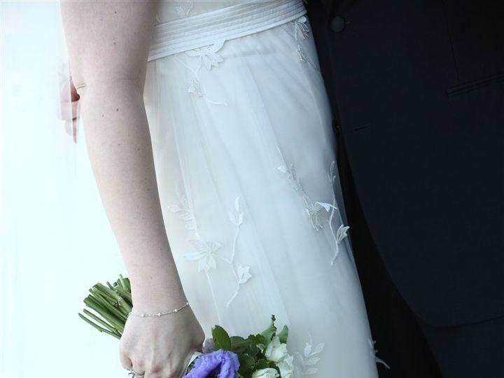 Tmx 1345585835993 344angelachris08182012 Petaluma wedding florist