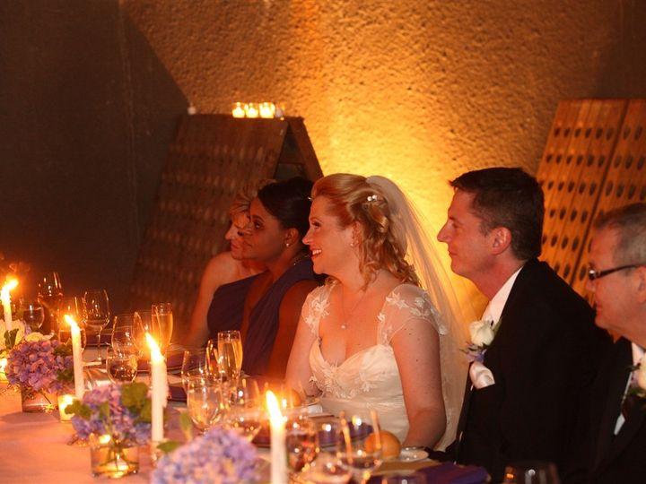 Tmx 1345585840395 472angelachris08182012 Petaluma wedding florist