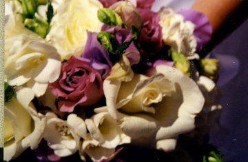 Tmx 1345920028688 00000001 Petaluma wedding florist