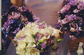 Tmx 1345920047233 00000002 Petaluma wedding florist