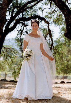 Tmx 1345920055211 00000003 Petaluma wedding florist