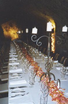 Tmx 1345920085176 00000008 Petaluma wedding florist