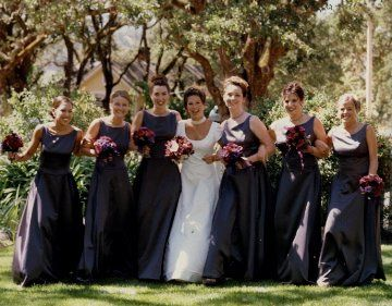 Tmx 1345920110457 00000013 Petaluma wedding florist