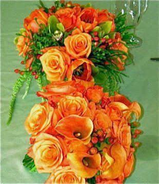 Tmx 1345920215728 DSCN2254 Petaluma wedding florist