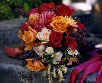Tmx 1345920248042 Flowers.1 Petaluma wedding florist