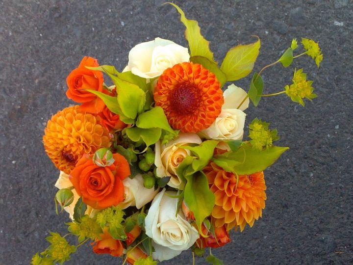 Tmx 1347893690587 20120903115702283 Petaluma wedding florist