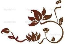 Tmx 1384987818978 Th  Petaluma wedding florist
