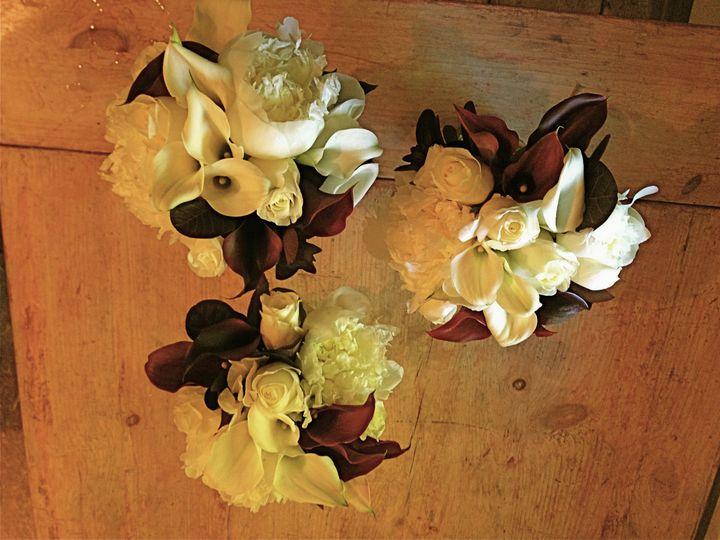 Tmx 1384987992909 Img028 Petaluma wedding florist