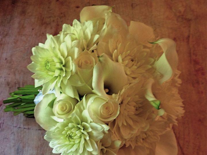 Tmx 1384988045934 Img031 Petaluma wedding florist