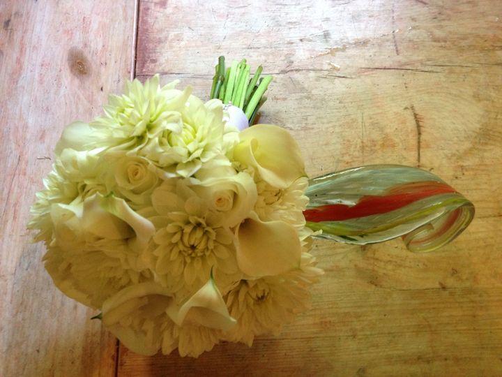 Tmx 1384988118544 Img032 Petaluma wedding florist