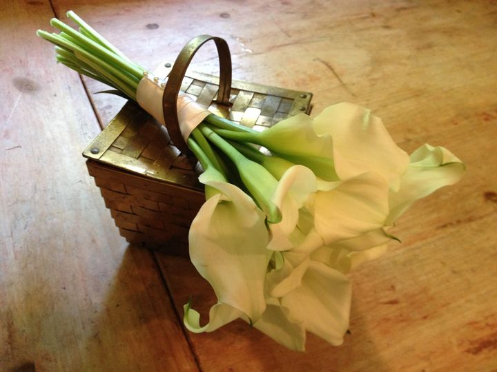 Tmx 1384988305612 Img030 Petaluma wedding florist