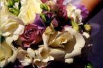 Wildside Flowers image