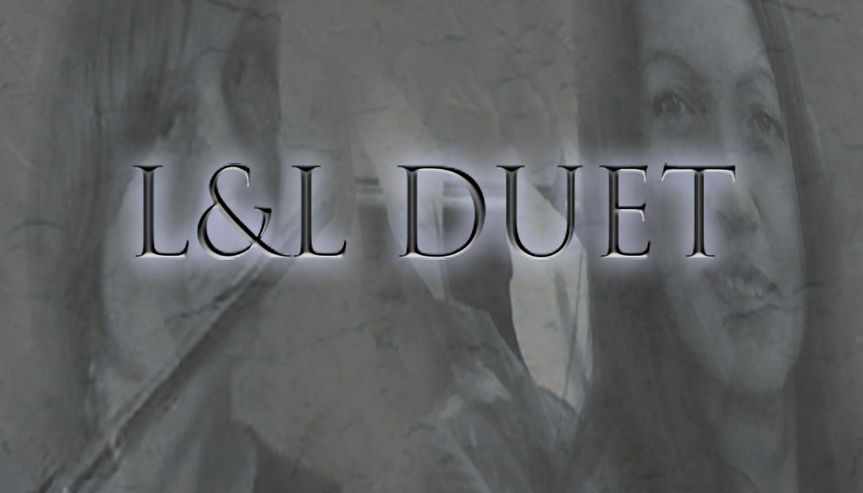 ll duetweb