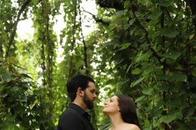 Dvorah Ivy Photography