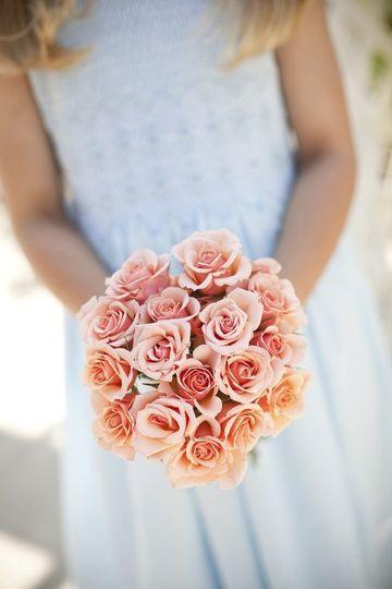 Flower Shop Inc Wedding Flowers Tennessee