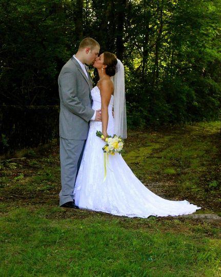Flower Shop Inc Reviews Amp Ratings Wedding Flowers Tennessee