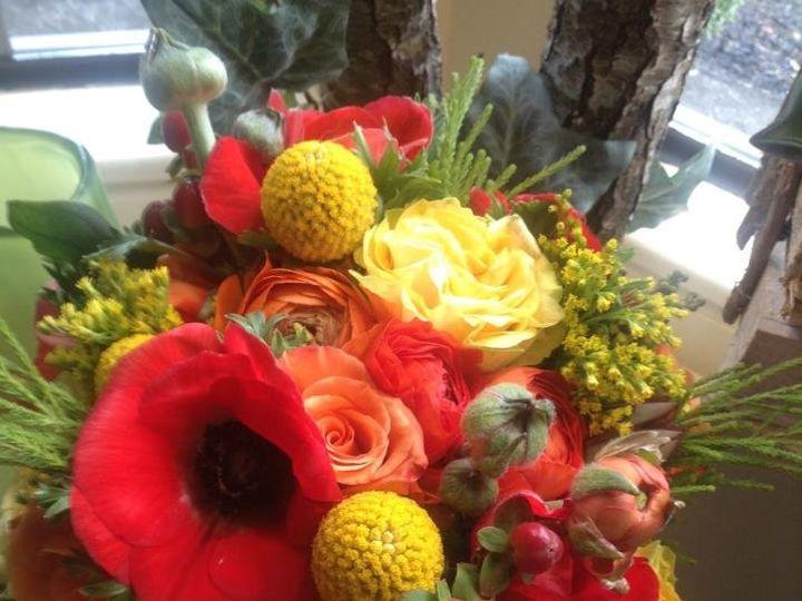 Tmx 1363740122874 480163616384565053605725553784n Maryville wedding florist