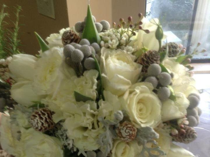 Tmx 1363740151781 5289245958252604428691464868867n Maryville wedding florist