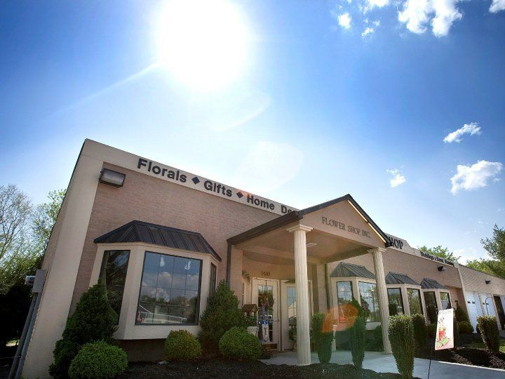 Tmx 1363740260900 270711172136483040351770086n Maryville wedding florist