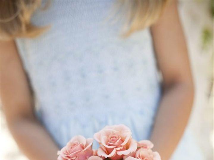 Tmx 1363740278509 270711172027816384552737218n Maryville wedding florist