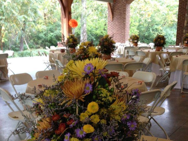 Tmx 1363740471612 Photo.flowershop Maryville wedding florist