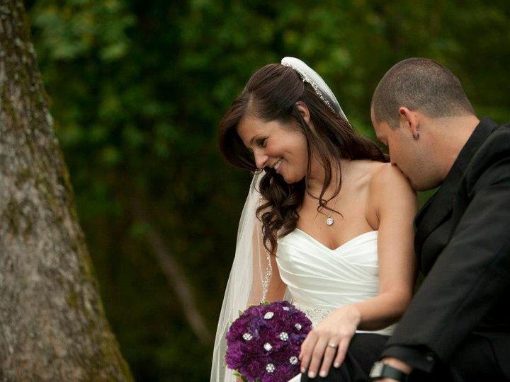 Tmx 1363742447371 734524828538276156237545912n Maryville wedding florist