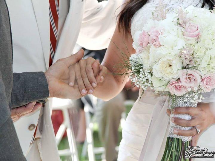 Tmx 1426293659652 99878310201058021346963848222820n Maryville wedding florist