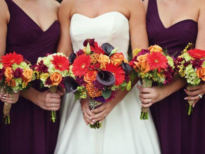Tmx 1426294003704 10297904102019006713869964792920739110404993n Maryville wedding florist