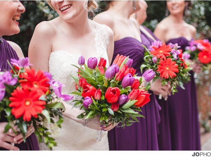 Tmx 1426294014288 103970909089960391257887616760398821623831o Maryville wedding florist