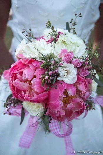 Tmx 1426294167288 103809869089964324590827121584805789933108n Maryville wedding florist