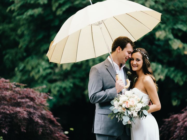 Tmx 1529539838 726883f74a5e88de 1529539834 52105e4452dbfcc1 1529539823394 3  86A6999 Maryville wedding florist
