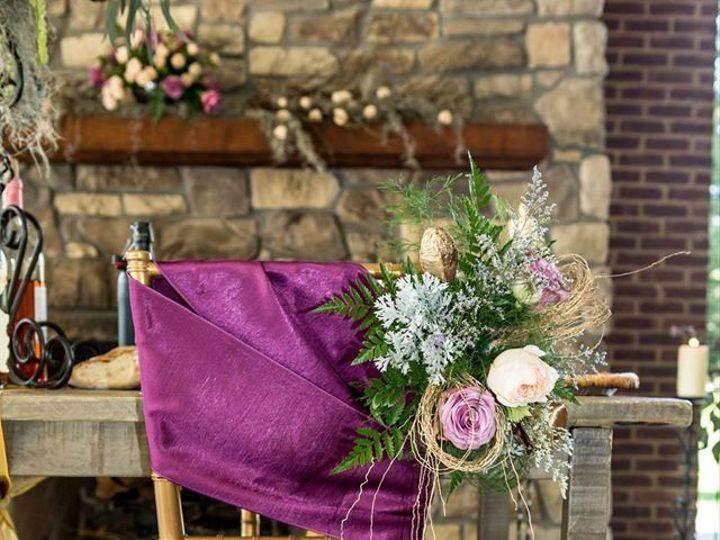 Tmx 1529539853 8b7dc062fe9a3f94 1529539853 21d9b672a2996b42 1529539853546 4 11148419 959897257 Maryville wedding florist