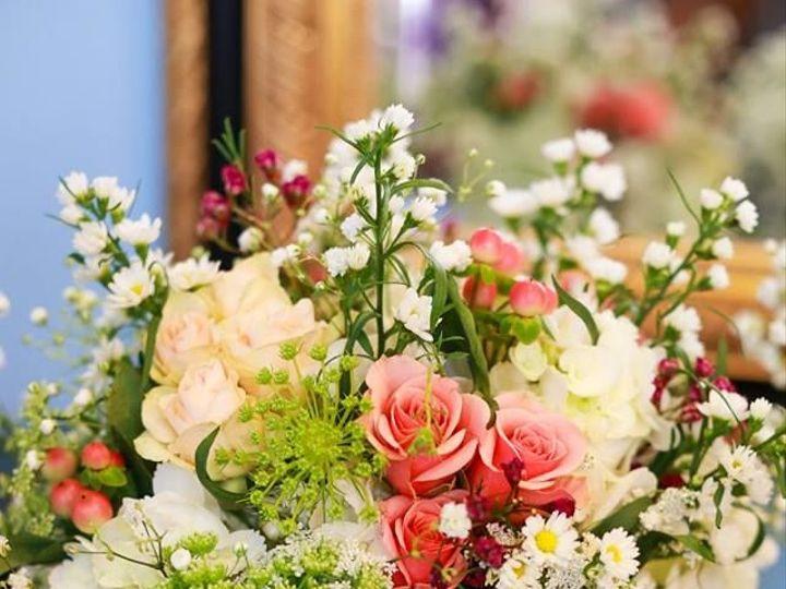 Tmx 1529539940 13a2ad5d3045ecfd 1529539940 F471a0f9aba15587 1529539940509 9 11880583 102080312 Maryville wedding florist