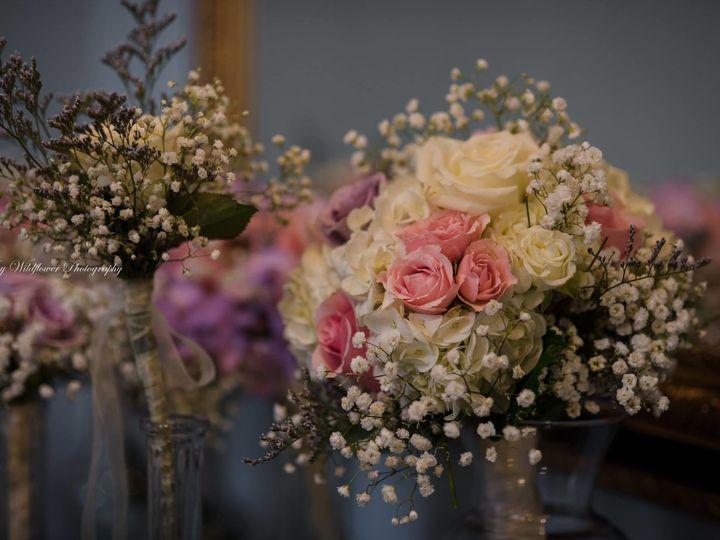 Tmx 1529539956 F3c4ebeb6b424b52 1529539954 A84a6f23e4da00ac 1529539954912 10 14125525 54041038 Maryville wedding florist