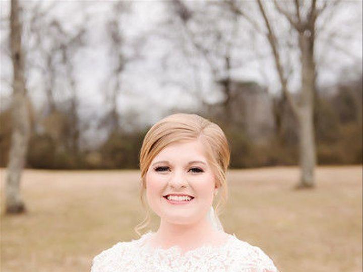 Tmx 1529539966 E191e61d346ad90d 1529539965 F7e3c4034ebe0128 1529539966267 11 Debusk  47  L Maryville wedding florist