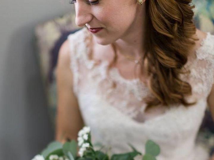 Tmx 1529539978 A56ead0eb11a5eff 1529539977 C85a5e252cc0fc2f 1529539978335 12 29314477 12081386 Maryville wedding florist