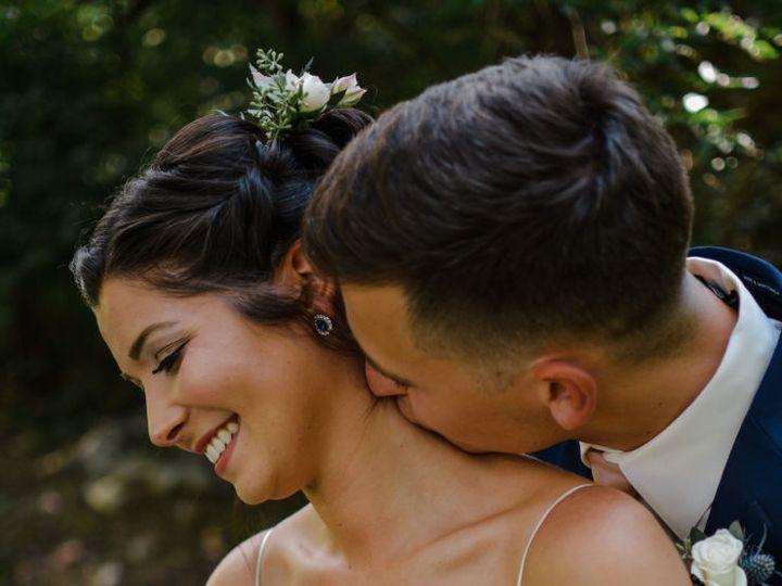 Tmx 1529539990 548dc2c7c1e2ddd2 1529539989 Fc348be807149c34 1529539990025 13 Ss2 23 Maryville wedding florist