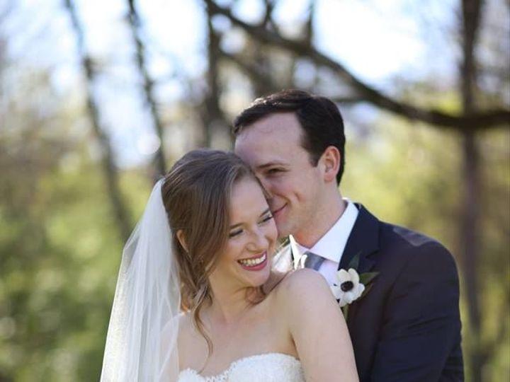 Tmx 1529541535 B0813de469eedaae 1529541534 0121d72d49518983 1529541535003 1 18700332 191994629 Maryville wedding florist
