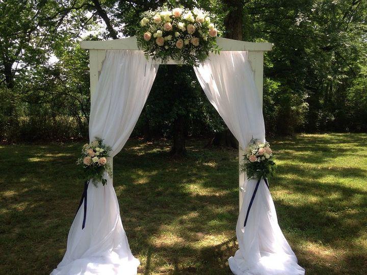 Tmx 1530197170 86cca3934ed407ae 1530197169 De5dc50b6e465c5e 1530197168083 4 IMG 5256  1  Maryville wedding florist