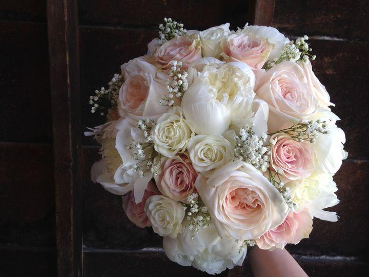 Tmx 1530197174 978b05482bca7acd 1530197172 F0876a238665a5b2 1530197170532 5 IMG 5240  1  Maryville wedding florist
