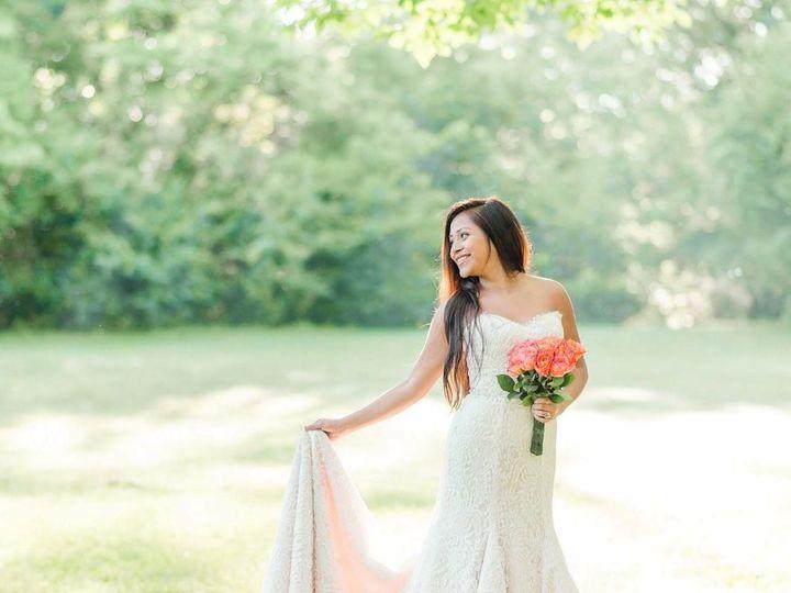 Tmx 1530197770 Ef7b102fb4851696 1530197769 E84a1a1565532d58 1530197768579 7 IMG 6105 Maryville wedding florist