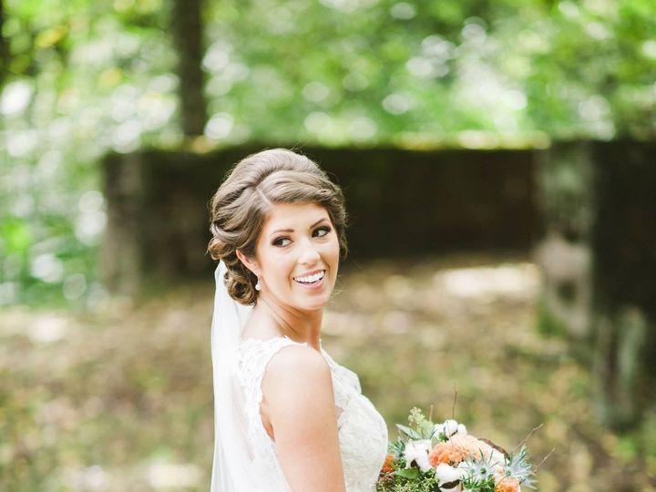 Tmx 1530197772 95ca6e06309cd206 1530197771 A114949c7430bf4c 1530197770397 8 IMG 6109 Maryville wedding florist