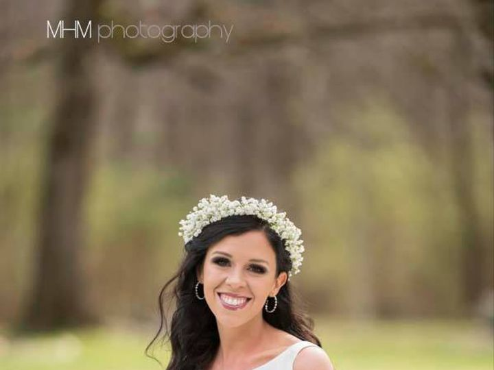 Tmx 86735540 10157850139817593 1714268954190413824 N 51 82989 160203858718569 Maryville wedding florist