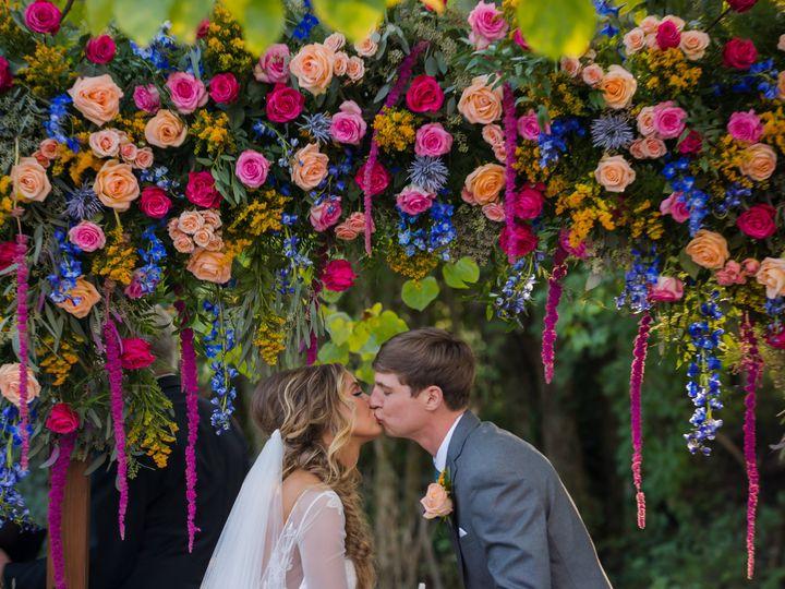 Tmx Cole 450 51 82989 160245009193137 Maryville wedding florist