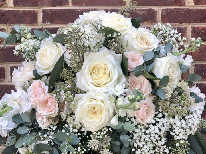 Tmx F0c3449a 375f 4b10 834a 9a473849cd64 51 82989 160244982272250 Maryville wedding florist